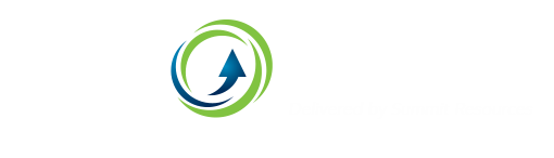 Client Command® Automotive Marketing that\'s Smart. Easy. Guaranteed.