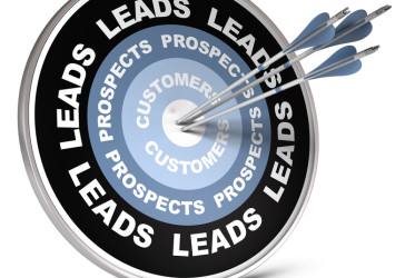 lead conversion prospects