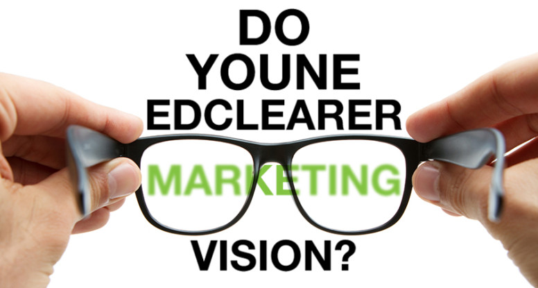 marketing-vision