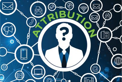 The Weakest Link in Data Attribution